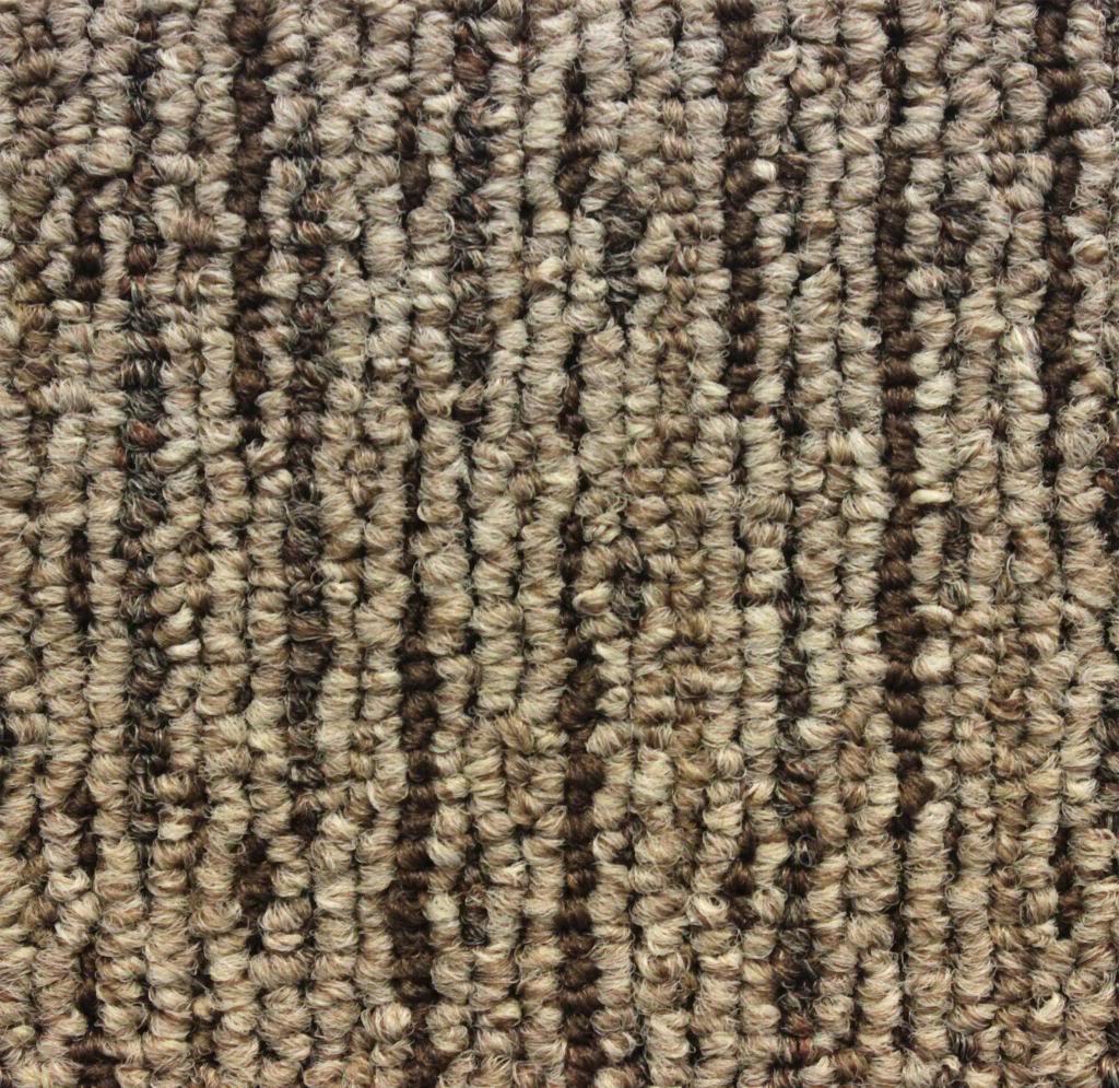 Durango Level Loop Indoor Pattern Area Rug Collection