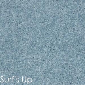 sunspot color rug