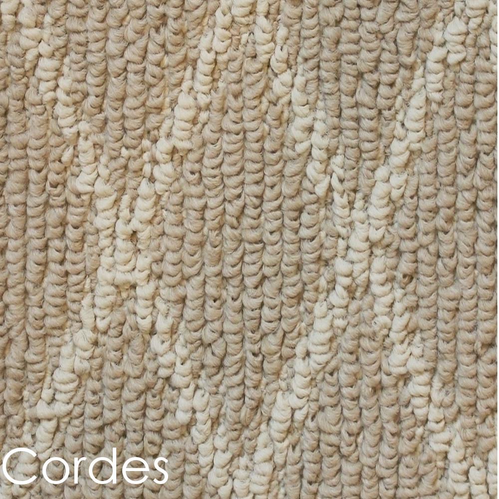 Best Jardin Indoor Berber Rug | Jardin Indoor Berber Carpet | Diamond  PW33