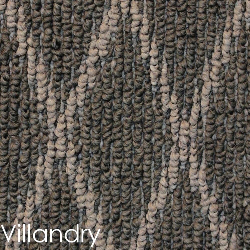Jardin Indoor Berber Carpet