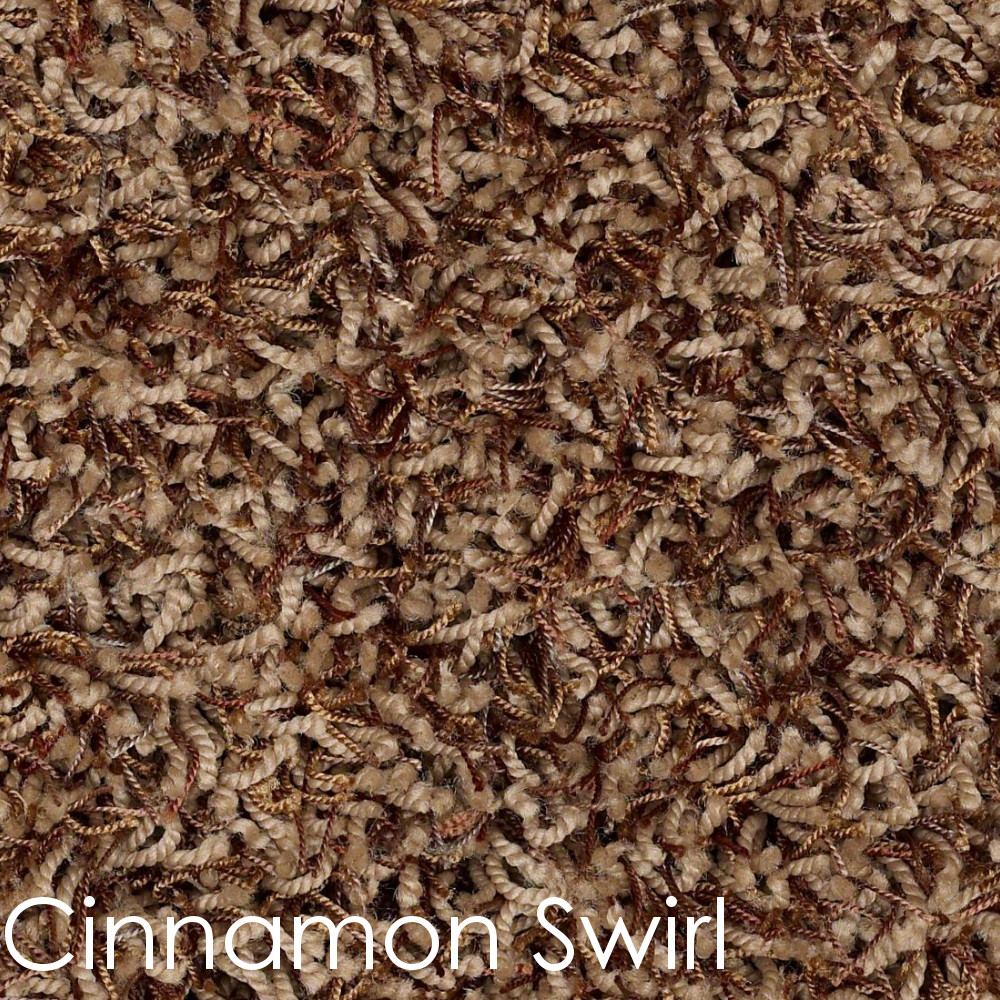 Bling Indoor Super Shaggy Thick Area Rug Available In 23