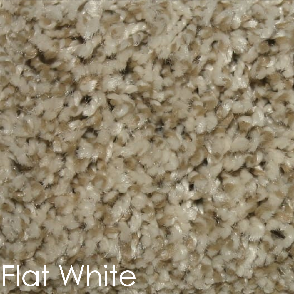 Photo likewise  furthermore Frothed Foam Carpet Pad together with  as well See The World I T By Shaw Philadelphia. on froth carpet pad
