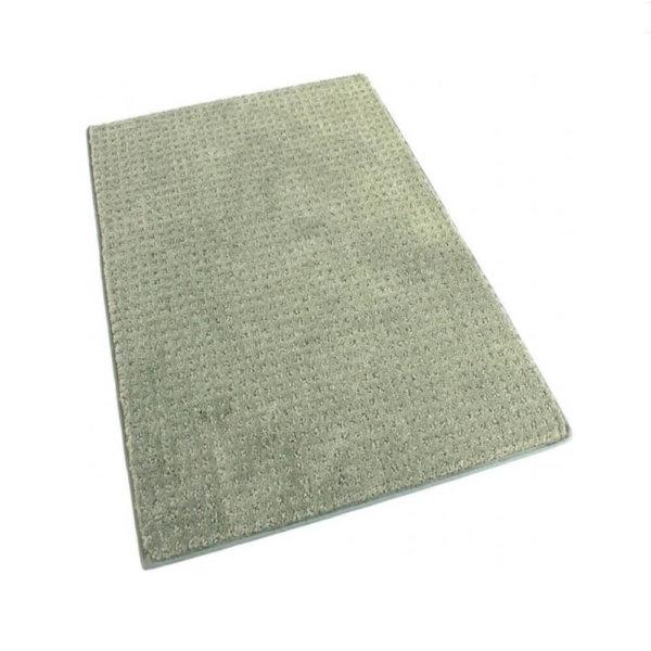 Artful 40 oz Level Cut Loop Indoor Area Rug Carpet Collection Hue