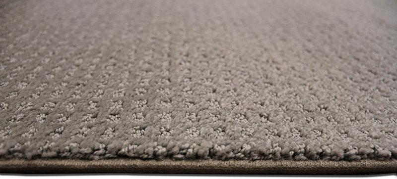Artful Masonry 40 oz Level Cut Loop Indoor Area Rug Carpet Collection