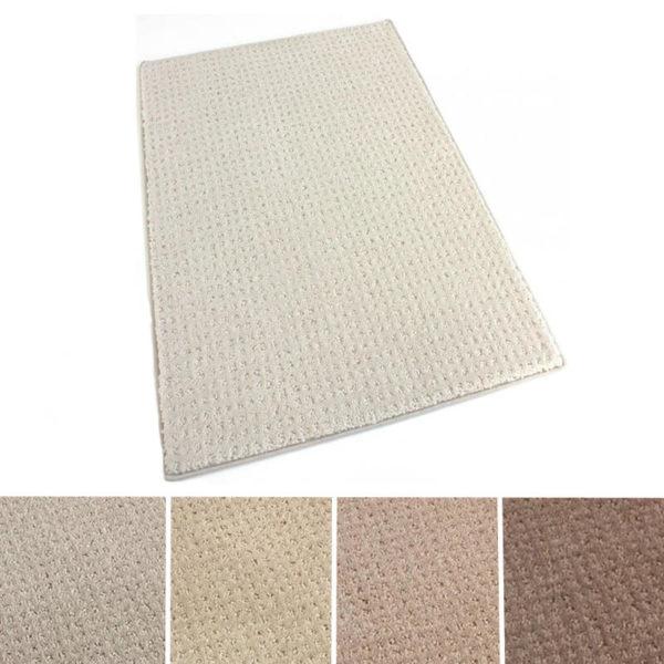 Artful 40 oz Level Cut Loop Indoor Area Rug Carpet Collection