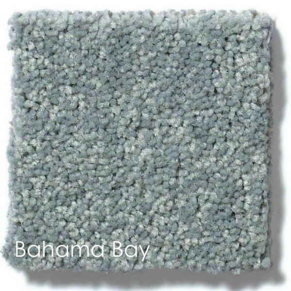 Dyersburg Cut Pile Indoor Area Rug Collection Bahama Bay