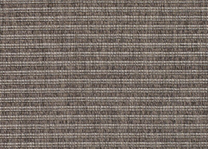 Antigua Custom Cut Economy Indoor Outdoor Collection   Antigua Indoor Outdoor  Carpet Patio Area Rugs