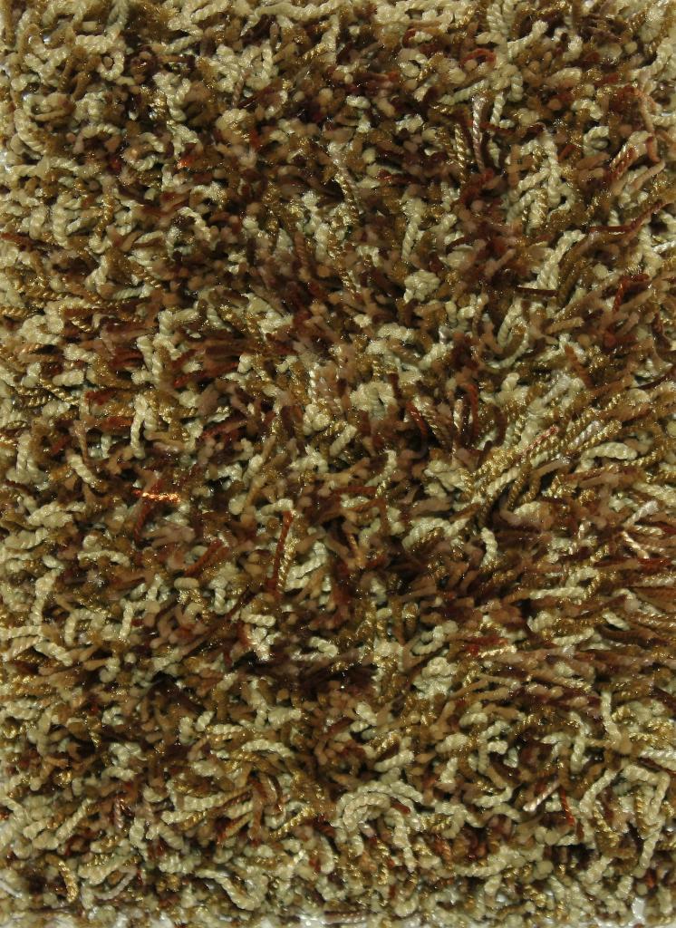 Tuftex Shag Rugs Tuftex Shag Carpet Thick Shag Rug