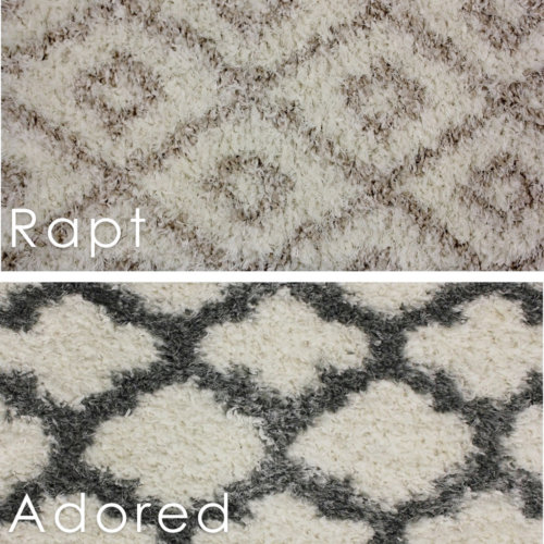 Kane Carpet Magnificent Ultra Soft Pattern Area Rug Collection