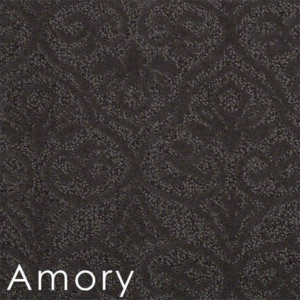 Modern Amenities Amory Custom Cut area rug