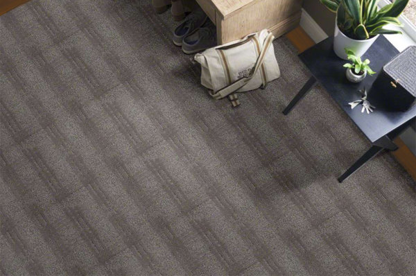 Off The Grid Pattern Repeat Indoor Area Rug Collection