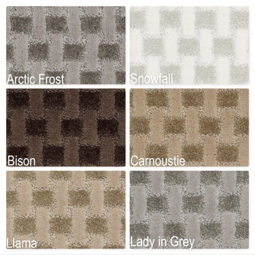 Picture This Pattern Repeat Indoor Area Rug Collection