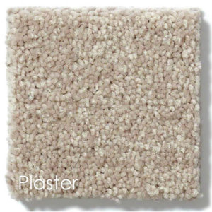 Dyersburg Cut Pile Indoor Area Rug Collection Plaster