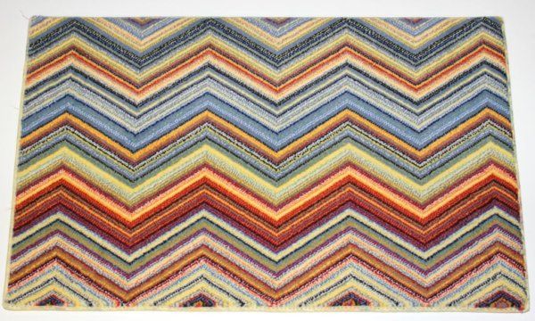 Kane Carpet Motivo Indoor Area Rug Art Deco Collection