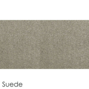 Dyersburg Cut Pile Indoor Area Rug Collection Suede