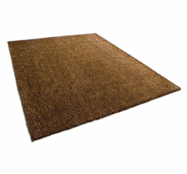 Tuftex Swag 75 oz Super Thick Shag Indoor Area Rug Collection Rug