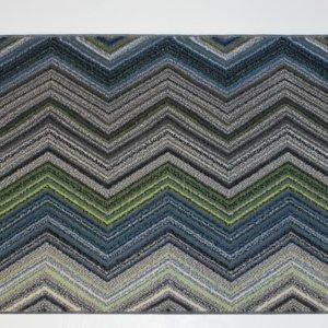 Kane Carpet Motivo Indoor Area Rug Art Deco Collection Transitions