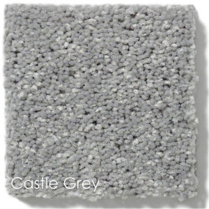 "Dyersburg Cut Pile Indoor Area Rug Collection | 1/2"" Thick 30 oz. Durable Cut Pile Indoor Area Rug Multiple Colors"