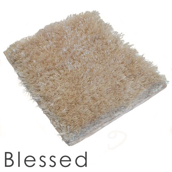 applause blessed shag area rug
