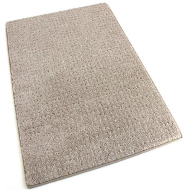 Artful 40 oz Level Cut Loop Indoor Area Rug Carpet Collection Glaze
