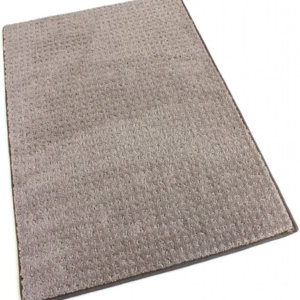 Artful Masonry 40 oz Level Cut Loop Indoor Area Rug Carpet Collection