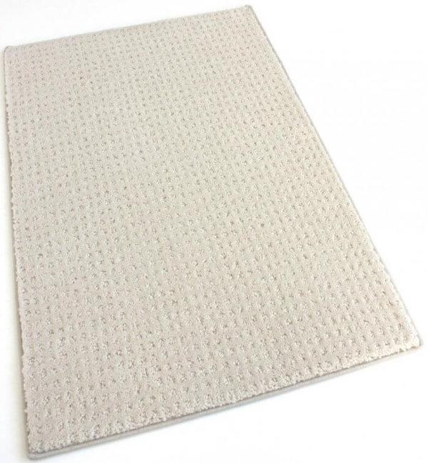 Artful 40 oz Level Cut Loop Indoor Area Rug Carpet Collection Unfinished