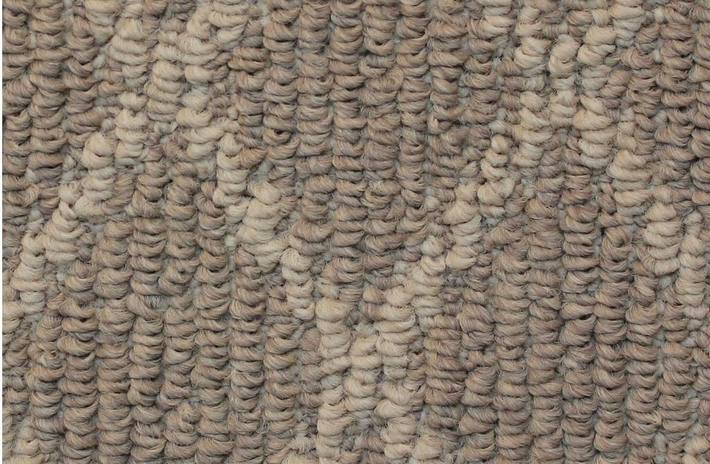 Jardin Indoor Berber Rug Jardin Indoor Berber Carpet