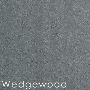 modern amenites wedgewood custom cut area rugs