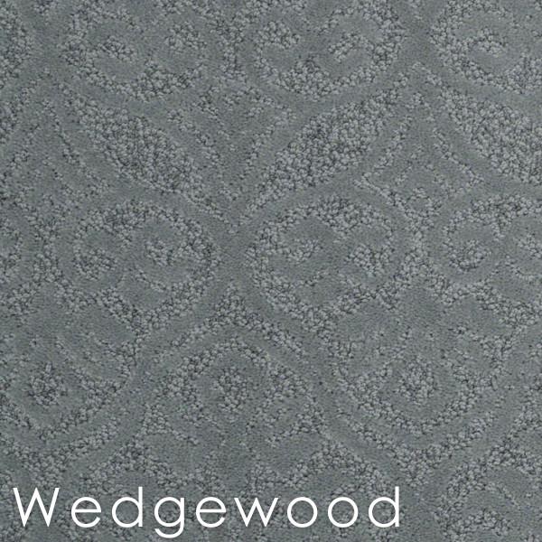 modern amenites wedgewood custom cut area rugs