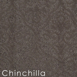 modern amenities Chinchilla Custom Cut area rugs