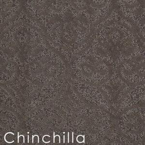 modern amenities Chinchilla Custom Cut area rugs