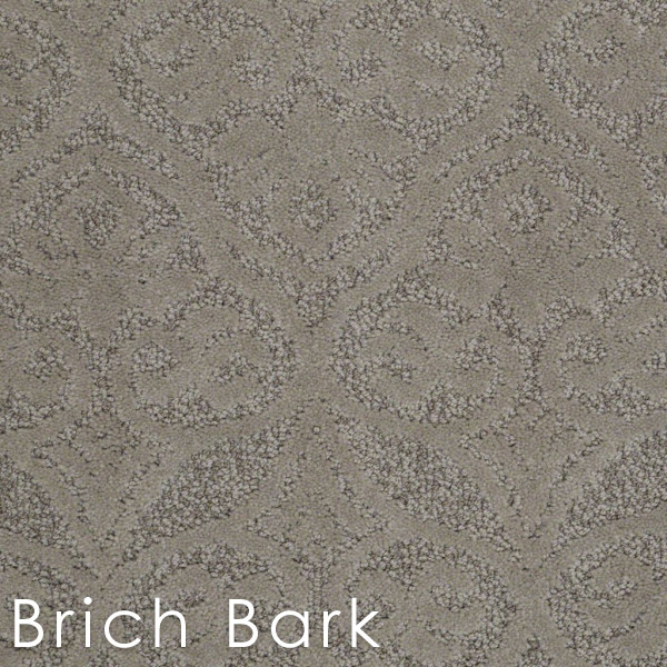 modern amenities birch bark custom cut rugs