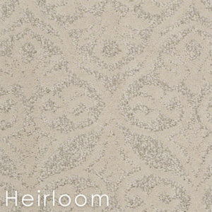 modern amenities heirloom Custom cut area rugs
