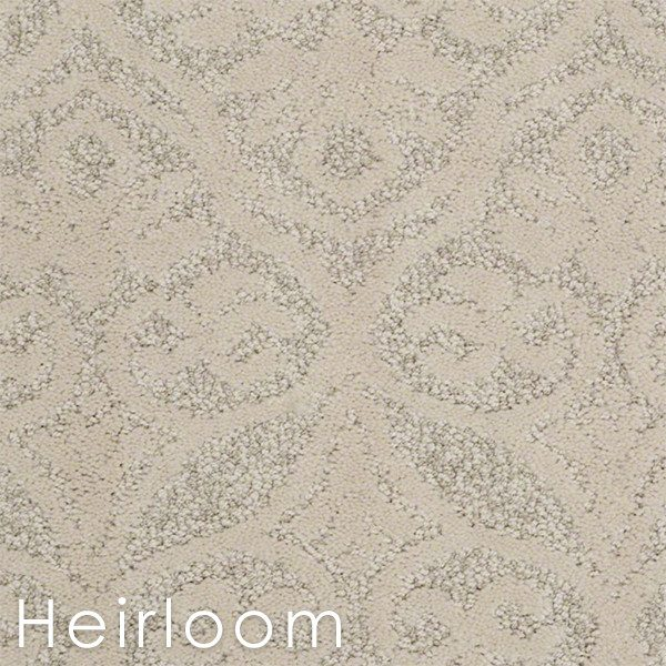 modern amenities heirloom Custom cut area rugs