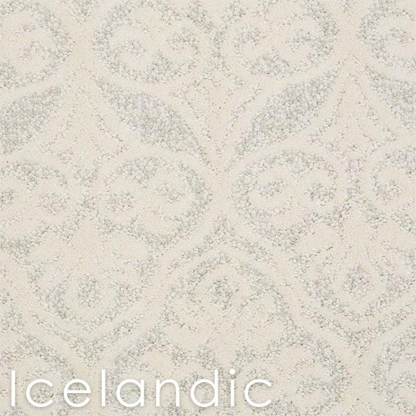 modern amenities icelandic custom cut area rugs