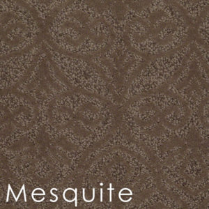 modern amenities mesquite custom cut area rugs