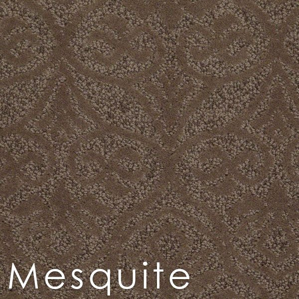 modern amenities mesquite custom cut area rugs