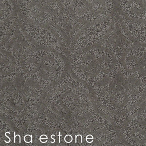 modern amenities shalestone custom cut area rugs