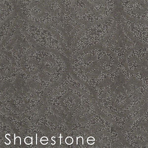 modern amenities shalestone custom cut area rugs