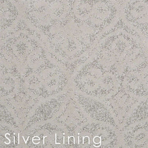 modern amenities silver lining custom cut rugs