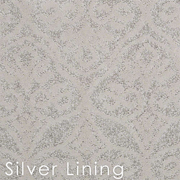 modern amenities silver lining custom cut rugs