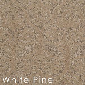 modern amenities white pine Custom cut area rugs