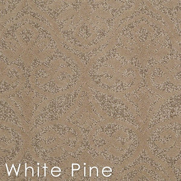 modern amenities white pine Custom cut area rugs