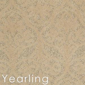 modern amenities yearling custom cut area rugs