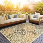 Koeckritz outdoor rug