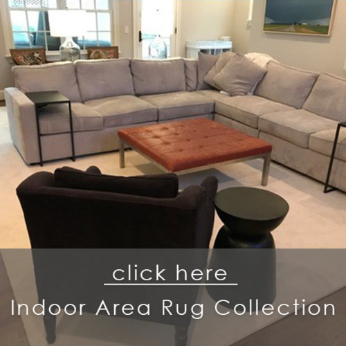 Indoor Area Rug Collections