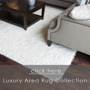 Luxury Area Rug Collections