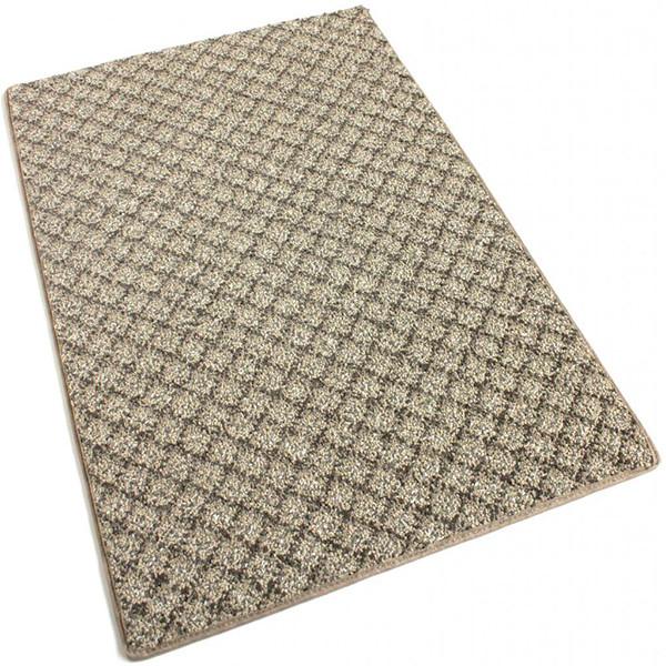 Created Fabricated Indoor Diamond Pattern Area Rugs Unique Diamond Pattern Rug