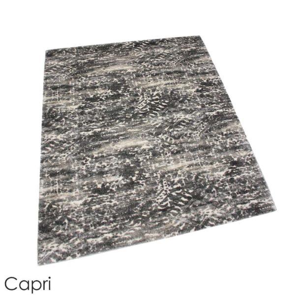 Kane CarpetEmphatic Plush Indoor Area Rug Ibiza Collection Capri Rug