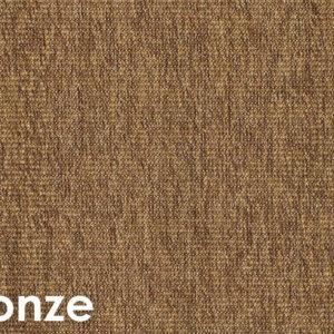 Bonaire Custom Cut Indoor Outdoor Collection Bronze